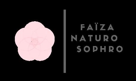 Faiza Soummar, Naturopathe